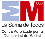 banner-comunidad-madrid