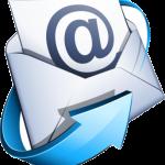 psicólogo por email